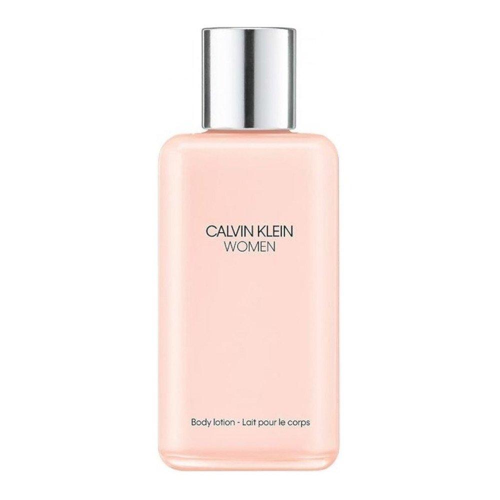 Calvin Klein Women balsam do ciała 200 ml