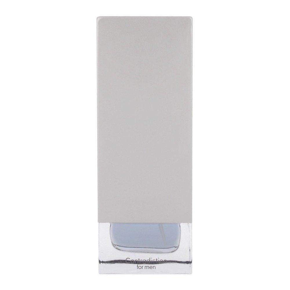 Calvin Klein Contradiction for Men woda toaletowa 100 ml