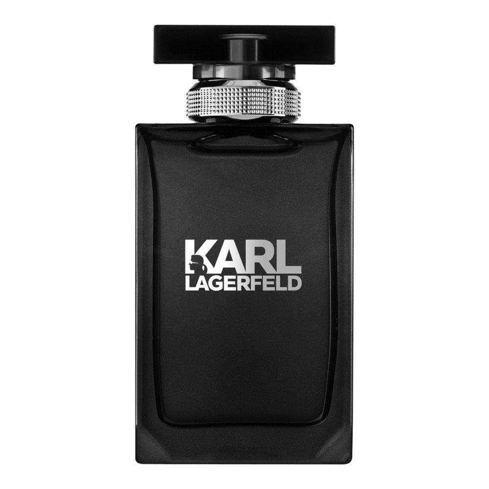 Karl Lagerfeld pour Homme woda toaletowa 100 ml