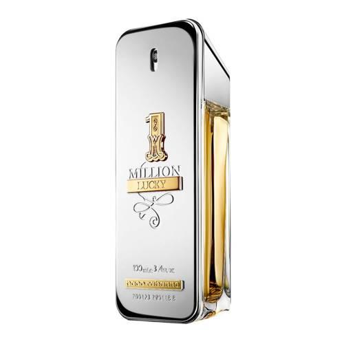 ed3020db5faef Wody toaletowe męskie | Perfumeria internetowa Perfumy.pl