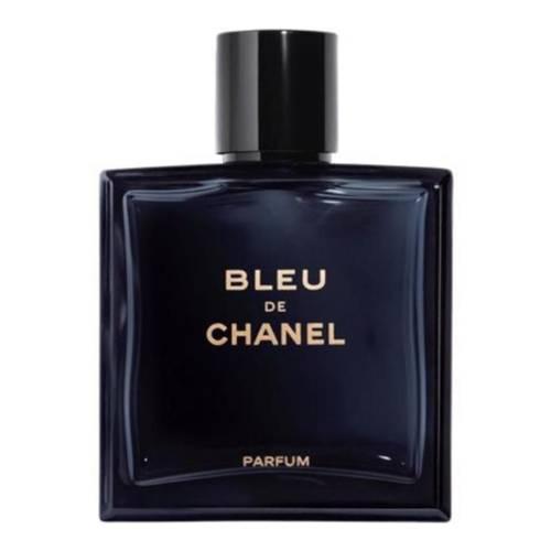 303d13baa177b Chanel | Perfumy damskie i męskie | Perfumy.pl