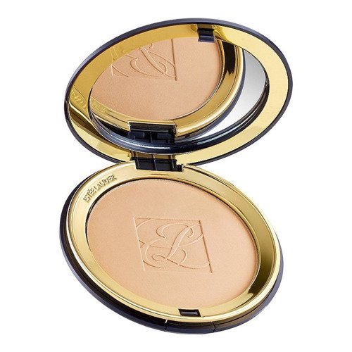 estee lauder double matte puder prasowany 14 g 02 light medium. Black Bedroom Furniture Sets. Home Design Ideas
