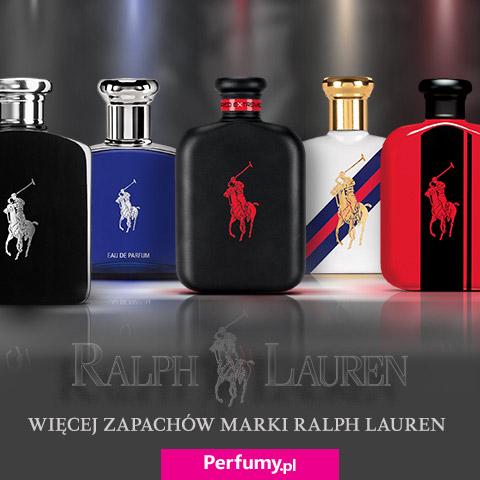 1dfe4d99de2a3 Perfumy online | Internetowy sklep z perfumami | Perfumeria Perfumy.pl