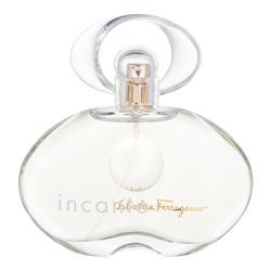 Salvatore Ferragamo Incanto pour Femme woda perfumowana 100 ml
