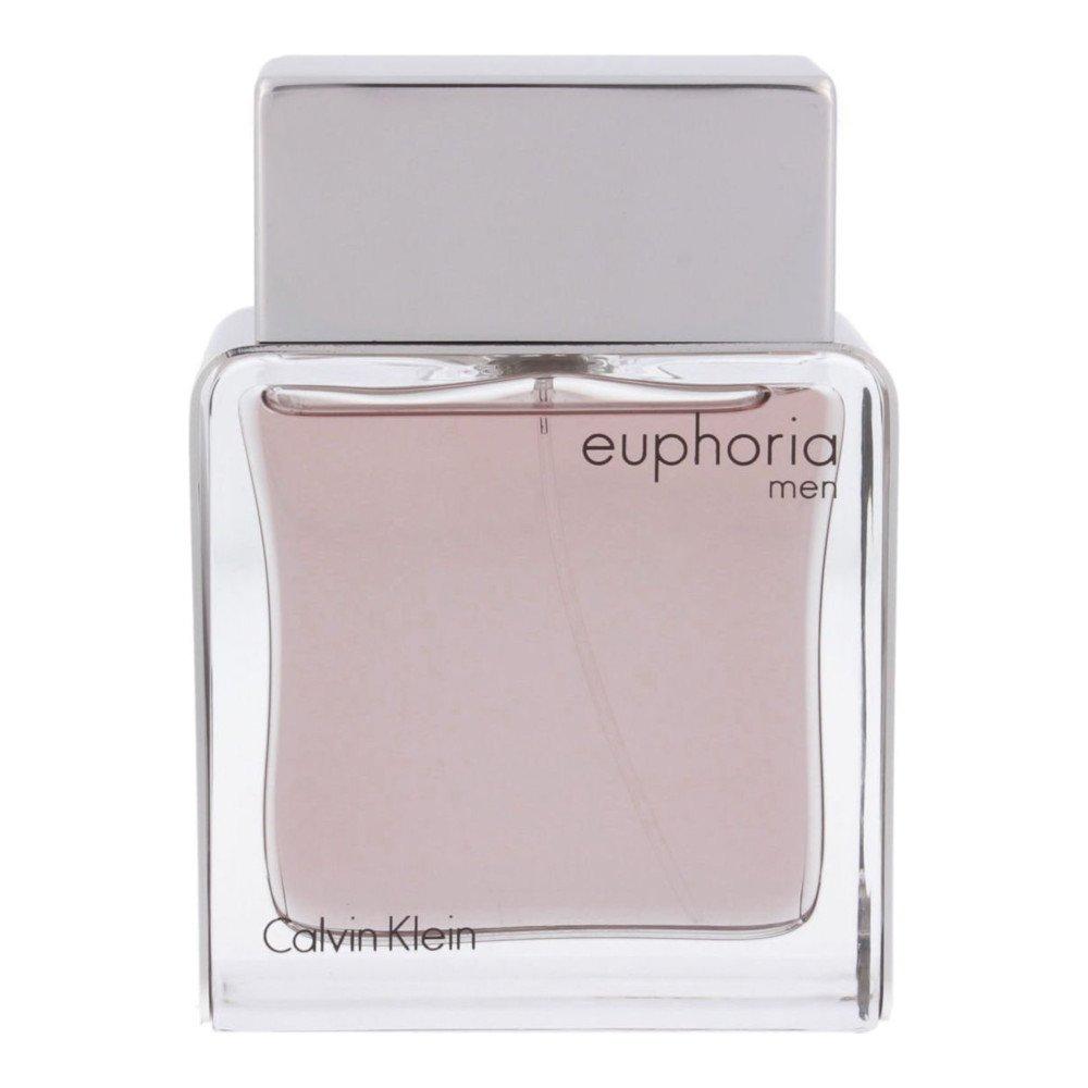 cd15a1042 Calvin Klein Euphoria Men woda toaletowa 100 ml | Perfumy.pl