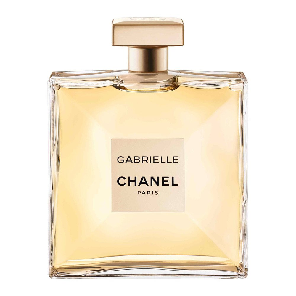 3ed756b78179 Chanel Gabrielle woda perfumowana 100 ml