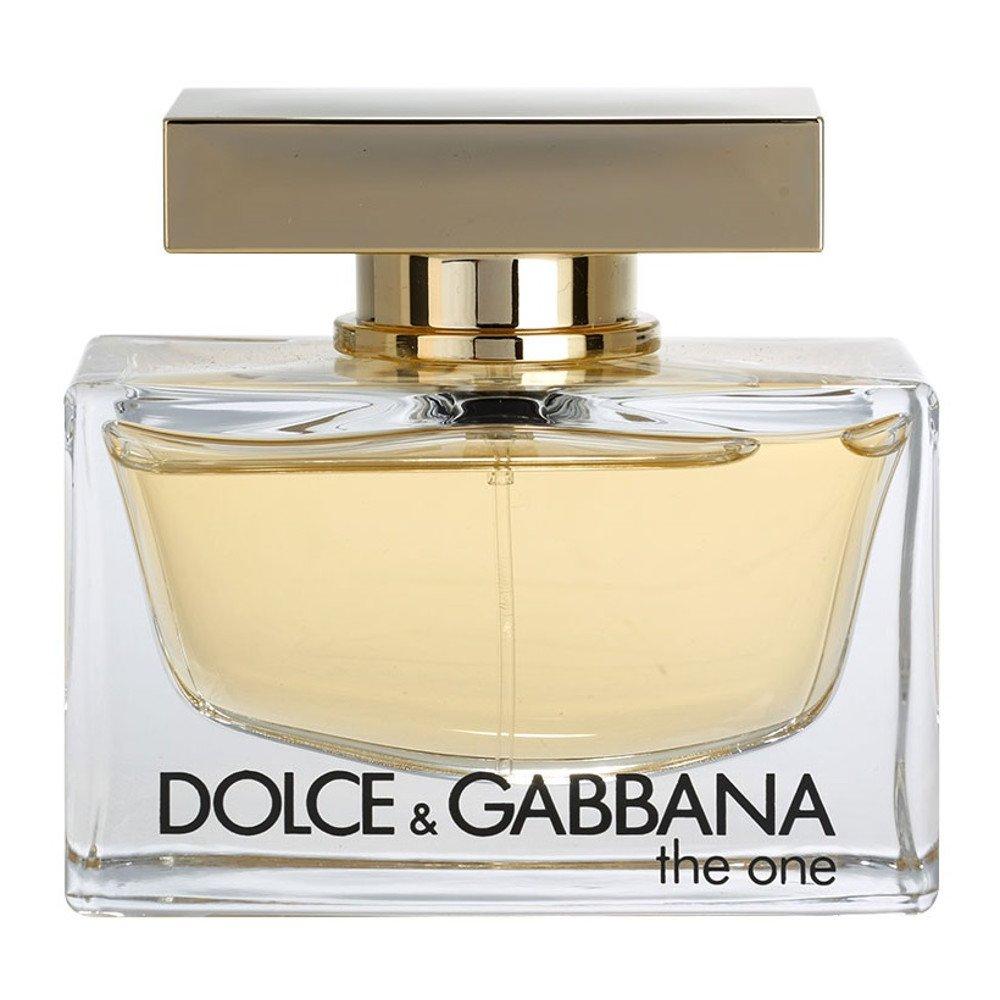 Dolce & Gabbana The One woda perfumowana 75 ml TESTER ...