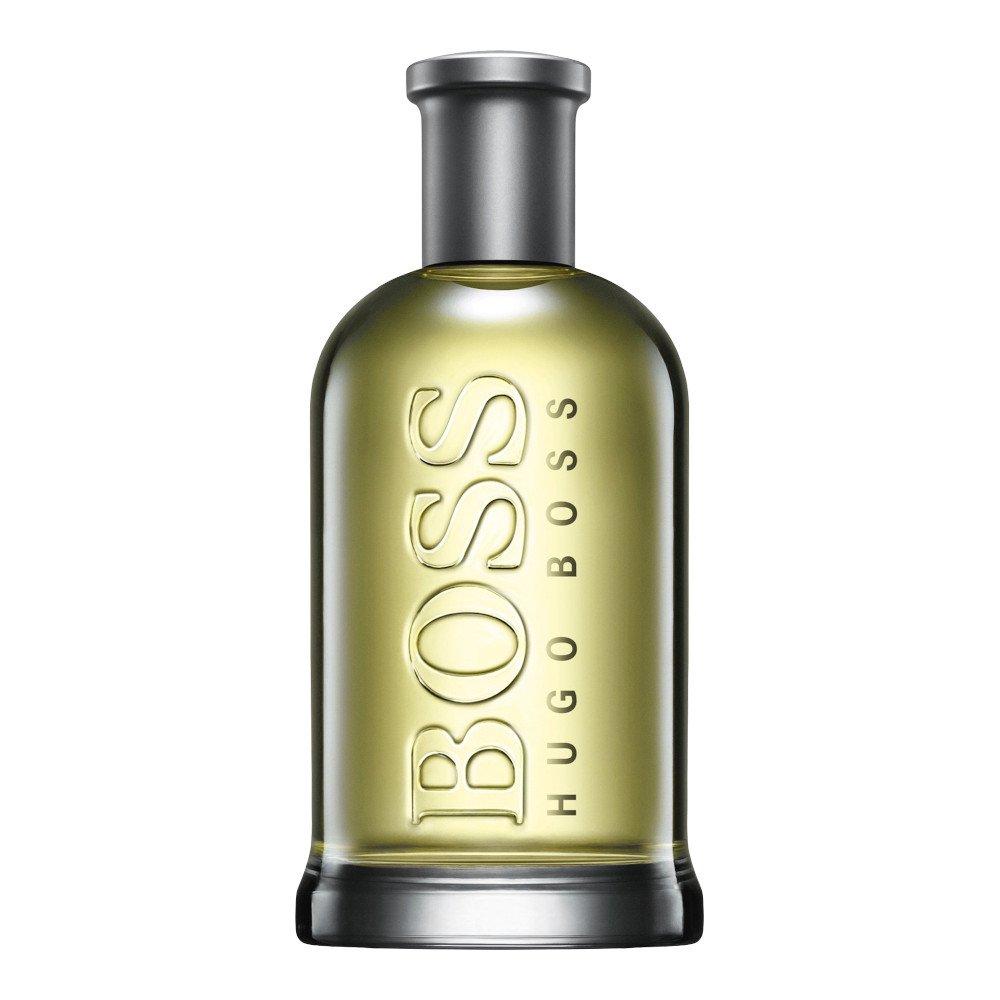 hugo boss boss bottled woda toaletowa 200 ml. Black Bedroom Furniture Sets. Home Design Ideas