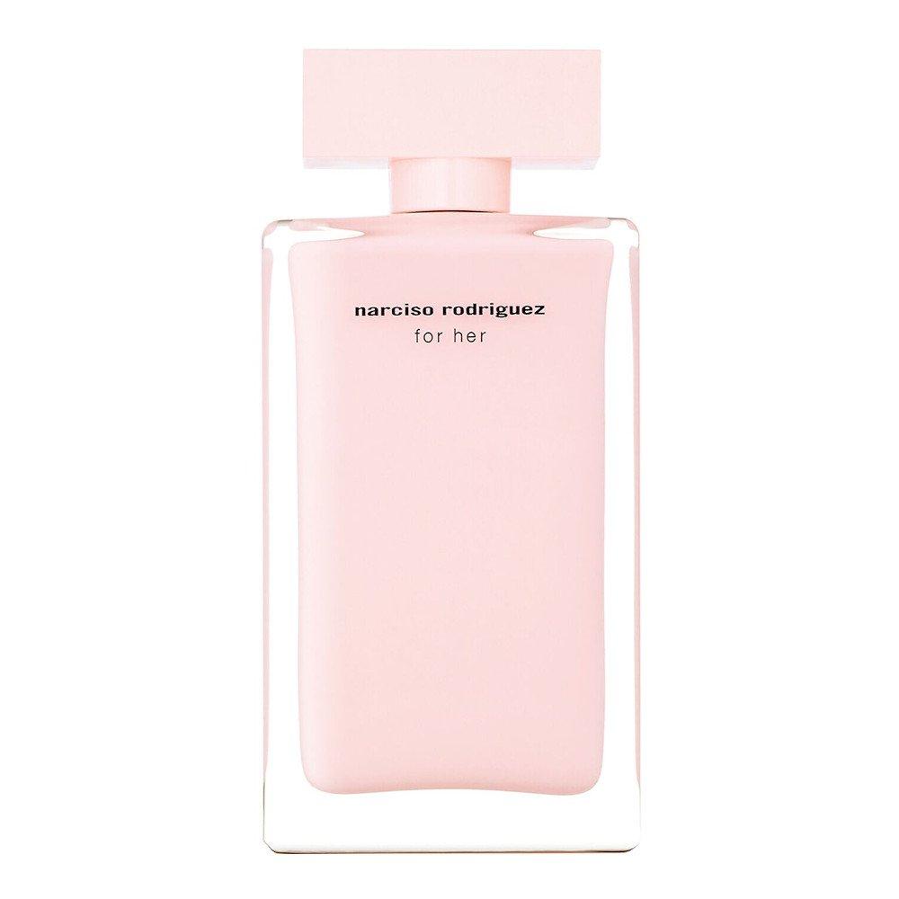 Narciso Rodriguez for Her Eau de Parfum woda perfumowana 100 ml | Perfumy.pl