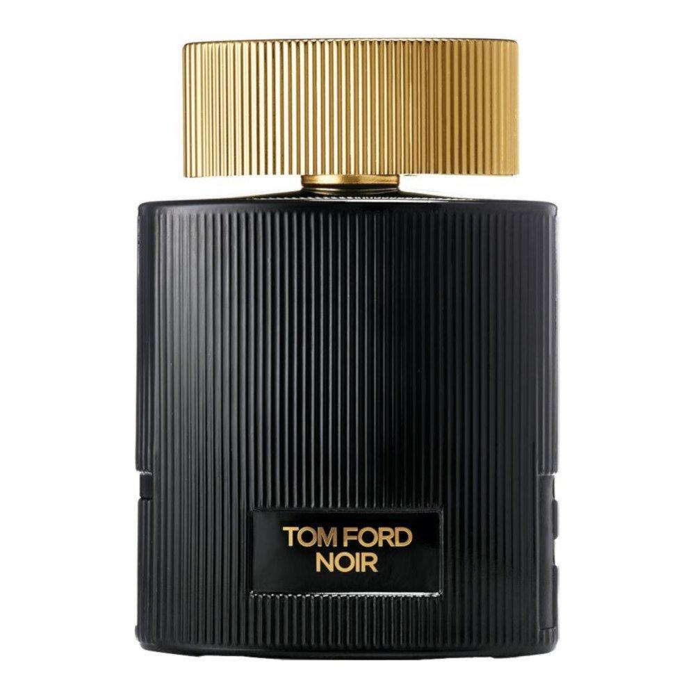 c2a0fa64d80e Tom Ford Noir pour Femme woda perfumowana 100 ml