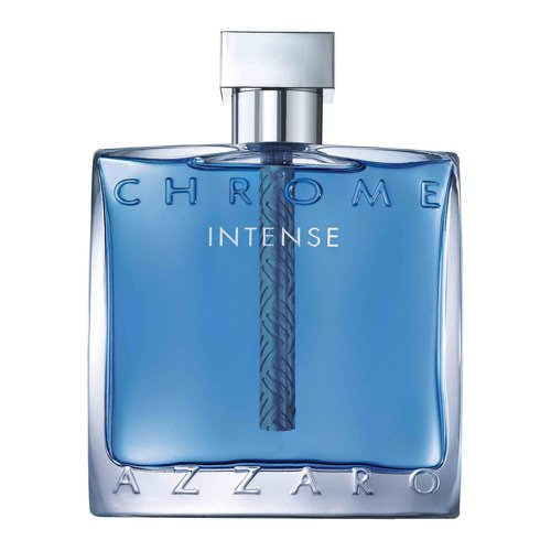 Azzaro Chrome Intense woda toaletowa 100 ml