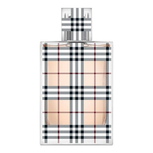Burberry Brit  woda perfumowana  50 ml