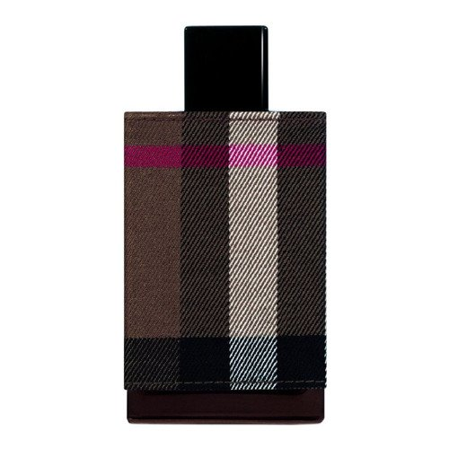 Burberry London for Men woda toaletowa  50 ml