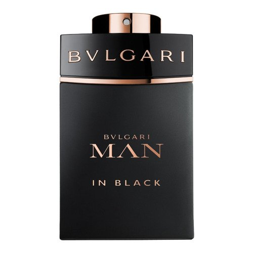Bvlgari Man in Black  woda perfumowana 100 ml TESTER