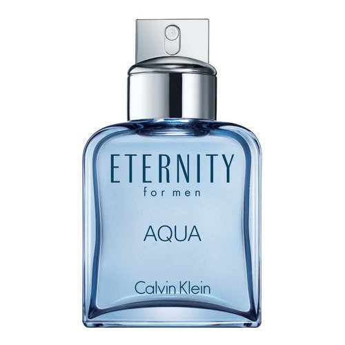 Calvin Klein Eternity for Men Aqua woda toaletowa 200 ml