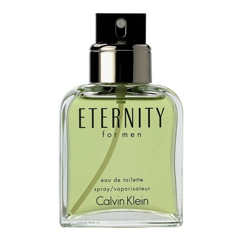 Calvin Klein Eternity for Men  woda toaletowa 100 ml
