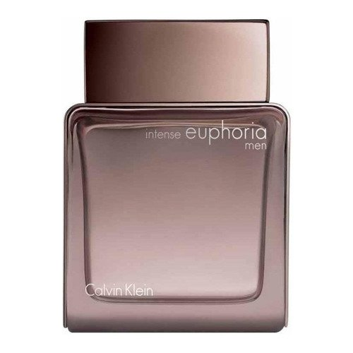 Calvin Klein Euphoria Men Intense woda toaletowa  50 ml