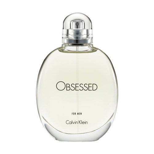 Calvin Klein Obsessed for Men woda toaletowa  75 ml