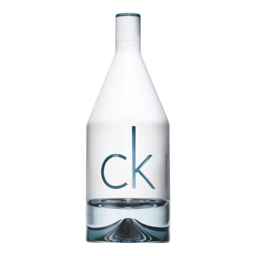 Calvin Klein ck IN2U Him woda toaletowa 150 ml