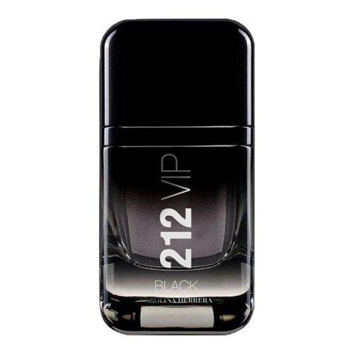 Carolina Herrera 212 VIP Black woda perfumowana  50 ml