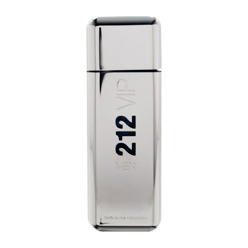 Carolina Herrera 212 VIP Men woda toaletowa 100 ml TESTER