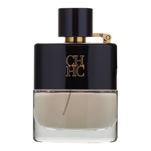 Carolina Herrera CH Men Prive woda toaletowa 100 ml