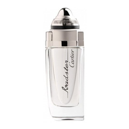 Cartier Roadster woda toaletowa 100 ml TESTER