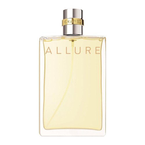 Chanel Allure  woda toaletowa 100 ml TESTER