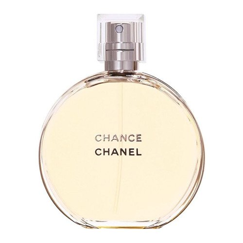 Chanel Chance  woda toaletowa 100 ml TESTER