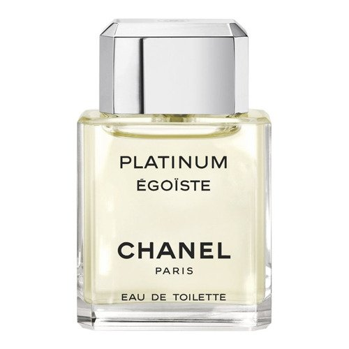Chanel Platinum Egoiste woda toaletowa 100 ml