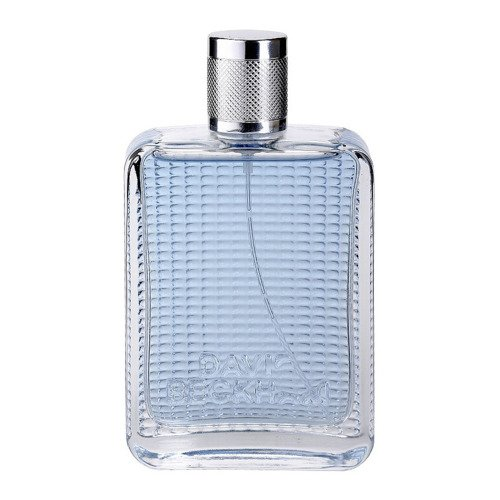 David Beckham The Essence  woda toaletowa  75 ml