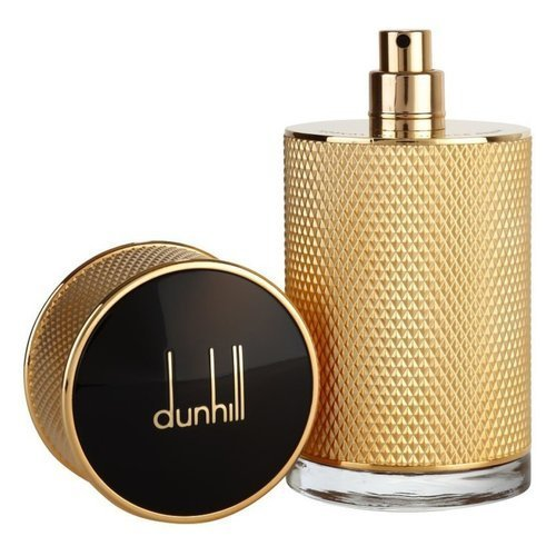 Dunhill Icon Absolute for Men woda perfumowana  50 ml