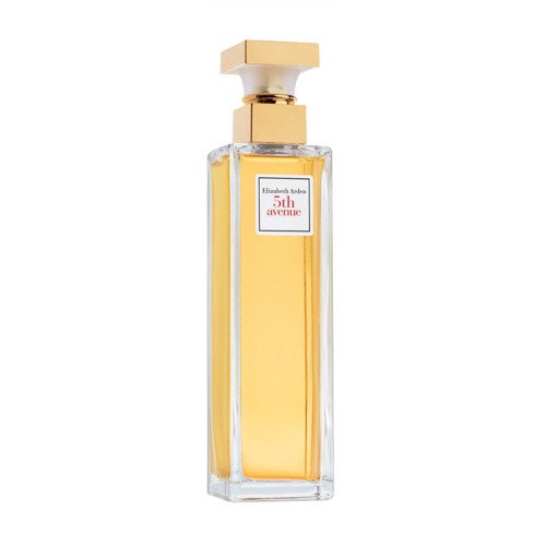 Elizabeth Arden 5th Avenue  woda perfumowana 125 ml