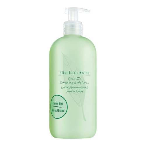Elizabeth Arden Green Tea  balsam do ciała 500 ml