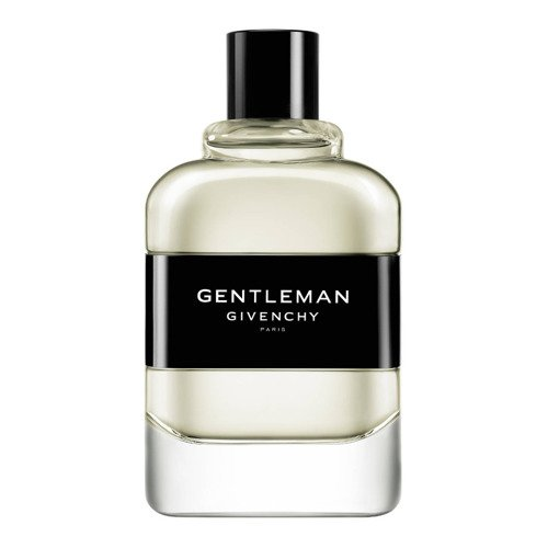 Givenchy Gentleman 2017 woda toaletowa 100 ml