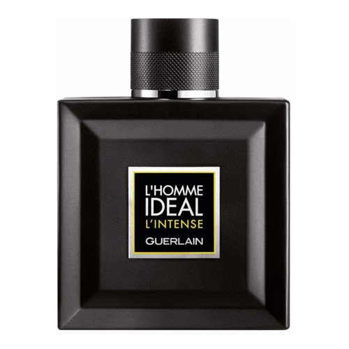 Guerlain L'Homme Ideal L'Intense woda perfumowana 100 ml
