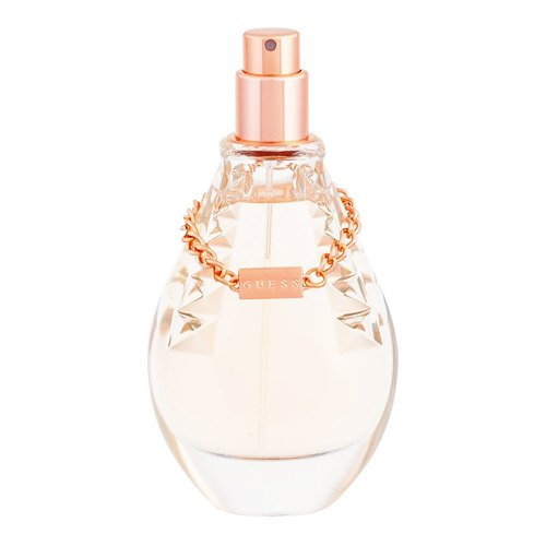 Guess Dare  woda toaletowa  50 ml TESTER
