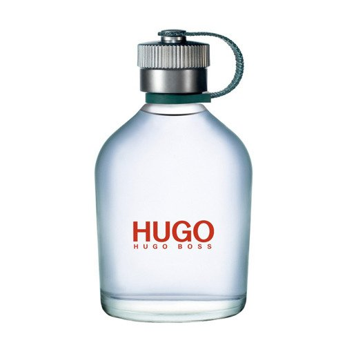 Hugo Boss Hugo Man  woda toaletowa  75 ml