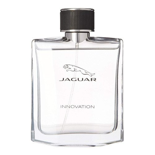 Jaguar Innovation woda toaletowa 100 ml