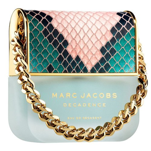 Marc Jacobs Decadence Eau So Decadent woda toaletowa 100 ml