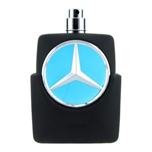 Mercedes-Benz Man woda toaletowa 100 ml TESTER