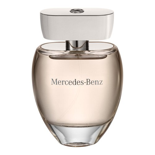 Mercedes-Benz for Women woda perfumowana  30 ml