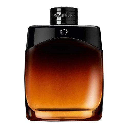Mont Blanc Legend Night woda perfumowana 100 ml