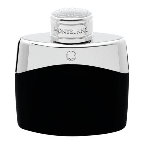 Montblanc Legend  woda toaletowa  50 ml