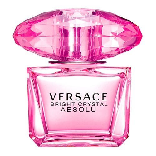 Versace Bright Crystal Absolu woda perfumowana  90 ml