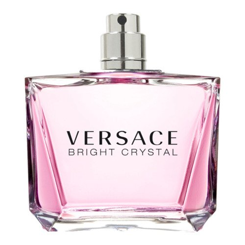 Versace Bright Crystal  woda toaletowa  90 ml TESTER