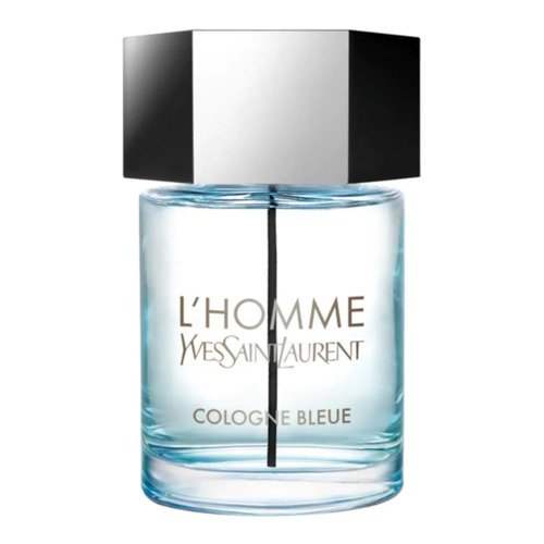 Yves Saint Laurent L'Homme Cologne Bleue woda toaletowa 100 ml