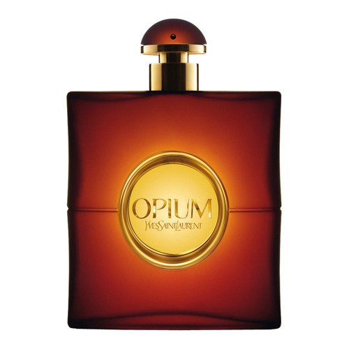 Yves Saint Laurent Opium 2009 woda toaletowa  90 ml TESTER