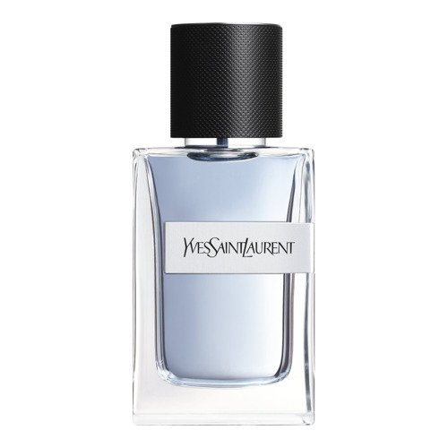 Yves Saint Laurent Y for men woda toaletowa  60 ml TESTER