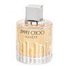 Jimmy Choo Illicit  woda perfumowana 100 ml
